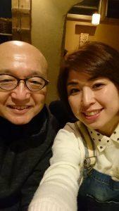 新宿3丁目 ポルカドッツ @ Jazz PolkaDots    新宿区   東京都   日本